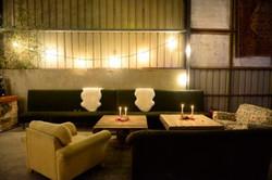 Furniture-01-1-400x267.jpg