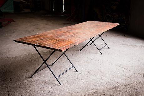 Table1-2.jpg