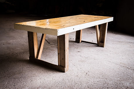 Table2-8.jpg