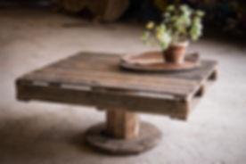 Pallet-Table-2.jpg