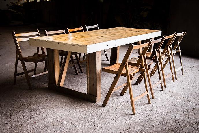 Table2-10.jpg