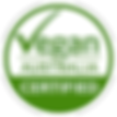 VeganAustraliaCertified_1_edited.png