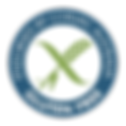 Coeliac_Endorsed_Symbol_Inc GF TM highre