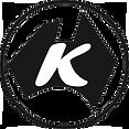 Kosher-Australia-Logo-copy.png