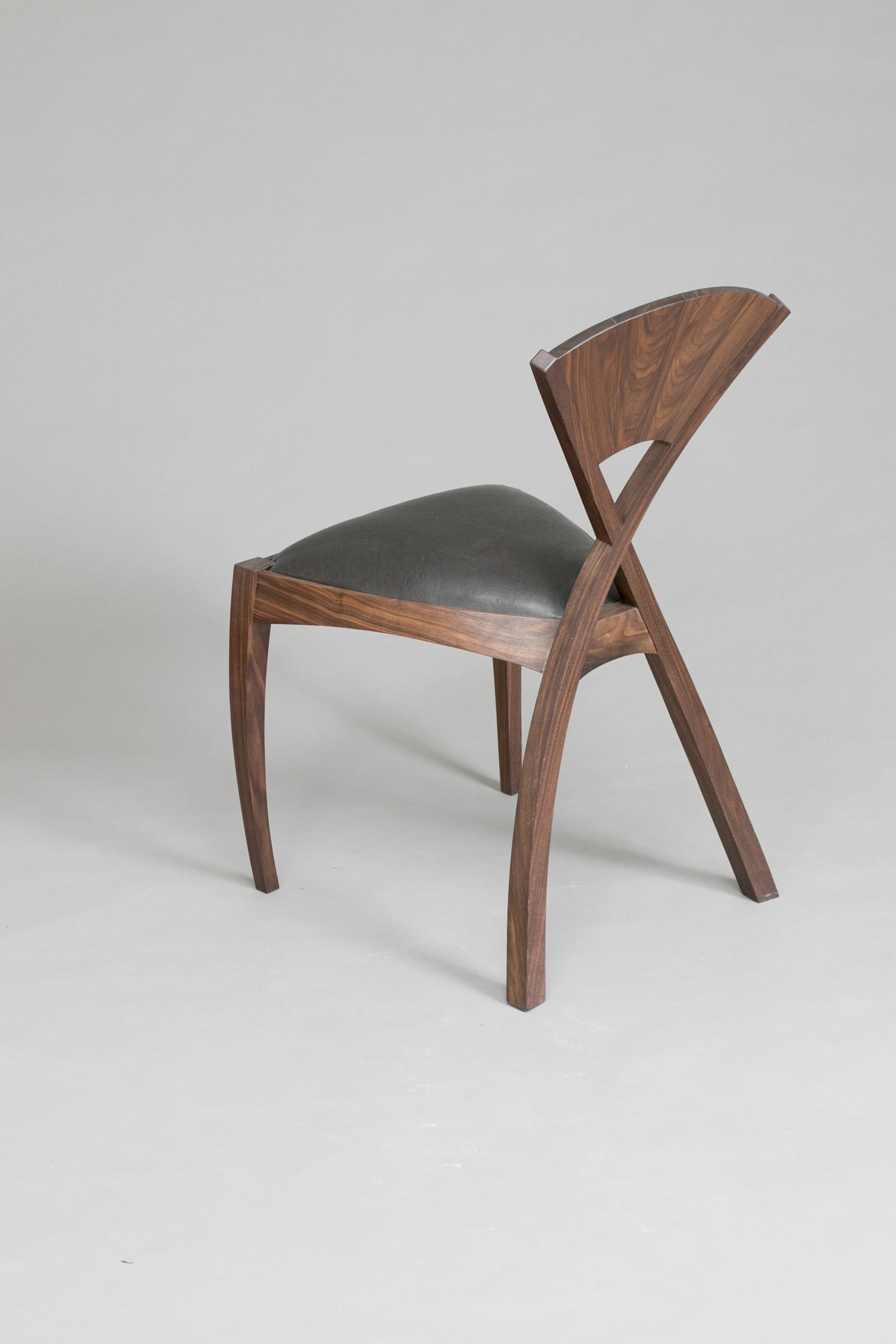Michael Biggs - Chair Design
