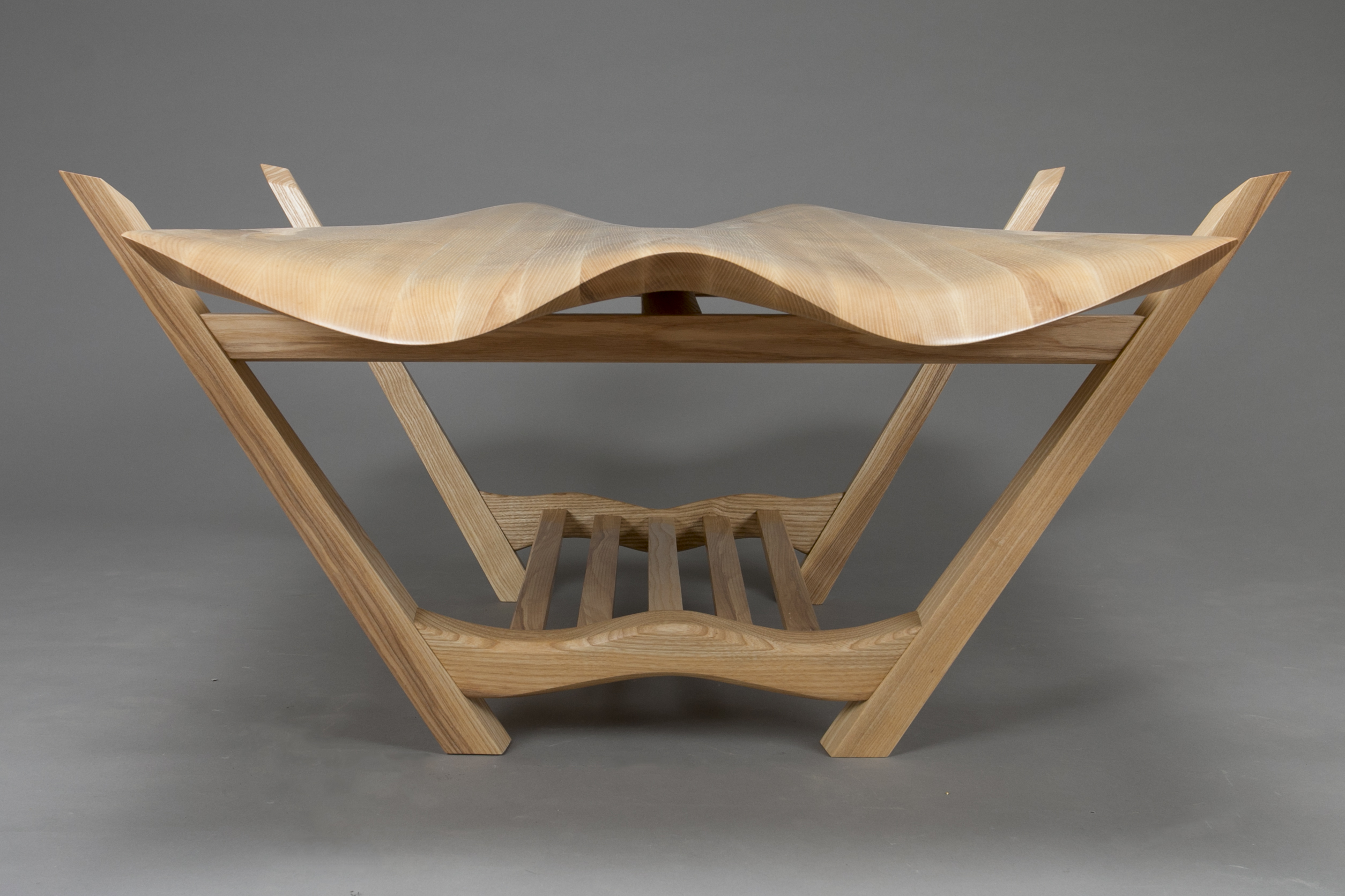 Sam Young - Design I Table