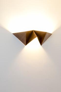 Eli Rosenblum-Stephens - Lighting