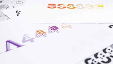 Research  A4/A3 Paper company