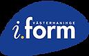 Logotyp VH 300.png