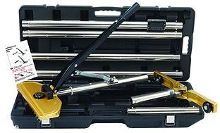 Floor Care Equipment Goldenrentals