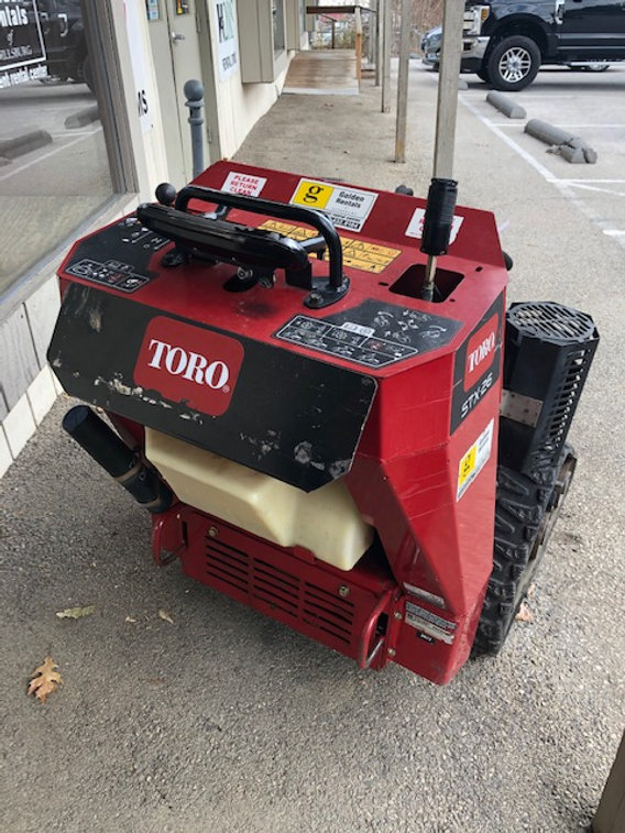 Stump Grinder Toro 2020 3.jpg