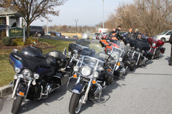 vfw riders molsky 5