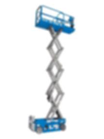 genie scissor lift 19'.jpg