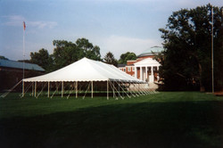 Tents for all events