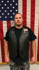 VFW RIDERS JEFF MURTOFF.PNG