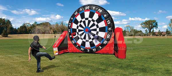 Soccer-Darts-13'.jpg