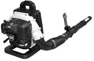 Backpack Blower Echo.jpg