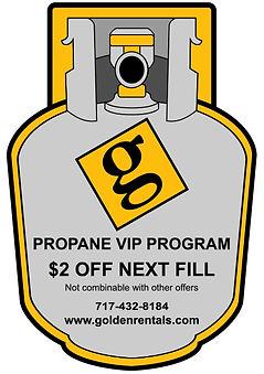 Propane VIP Program.jpg