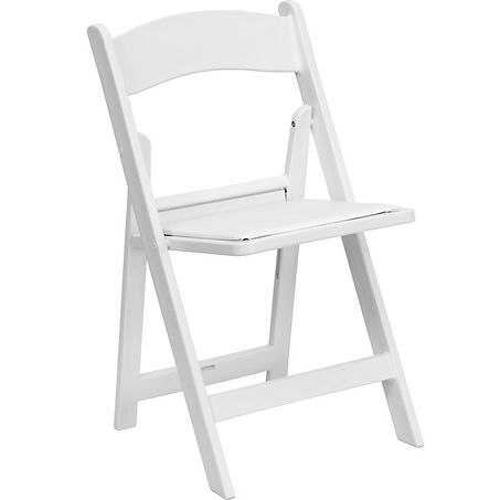 chairs resin white.jpg
