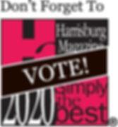Simply the best 2020_STB_VOTE-279x300.jp