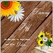 BAT Faire-part Fanny et Jeff.png