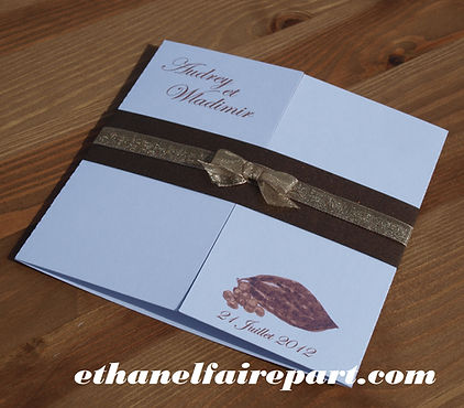 Faire-part-mariage-gabosse-chocolat