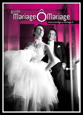 Mariage ô mariage