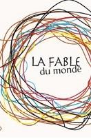 Debout les Rêves, spectacle Fable du Monde, compagnie théâtre pour enfants