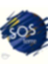 Debout les Rêves, spectacle SOS Terre, compagnie théâtre pour enfants