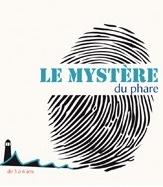 Debout les Rêves, spectacle Mystère du Phare, compagnie théâtre pour enfants