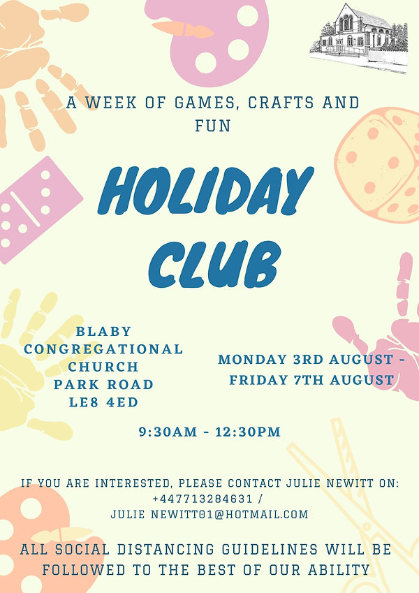 Holiday Club Poster.jpg