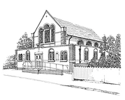 Blaby Congregationl Churc