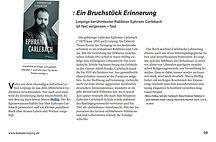 Kreuzer Logbuch 2020.JPG