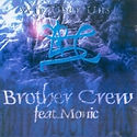 brothercrew.JPG