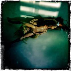 Romy Querol - Fine Art Photography