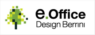 eofficeberrini logo.jpg