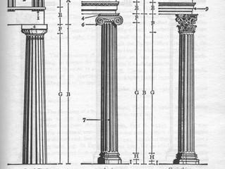 Glossário de termos da construção civil