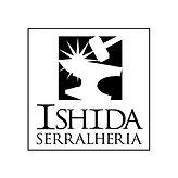LOGOTIPO 2020 SERRALHERIA ISHIDA.jpg