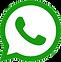 whatsappp.png