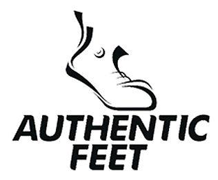 authentic feet.jpg