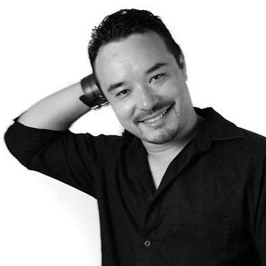 Gabriel Noboru Ishida 2