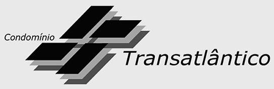 transatlantico logo low res fundo cinza.