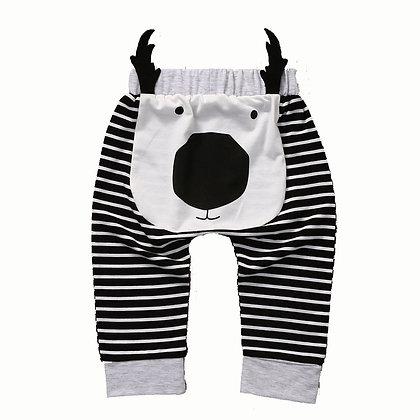 Reindeer Pants