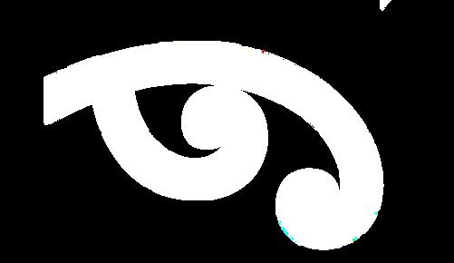 koru 2.png