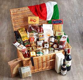 Vorrei-Italian-Hampers-A-Taste-of-Italy-