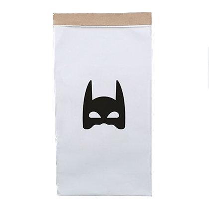 Toy Storage Bag - Batman