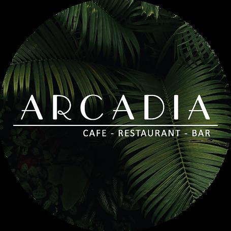 Arcadia-LogoPalm.png