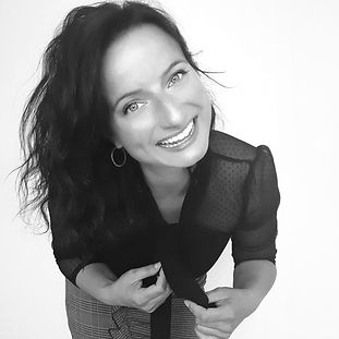Marina Martin Mécano des Méninges et du Coeur