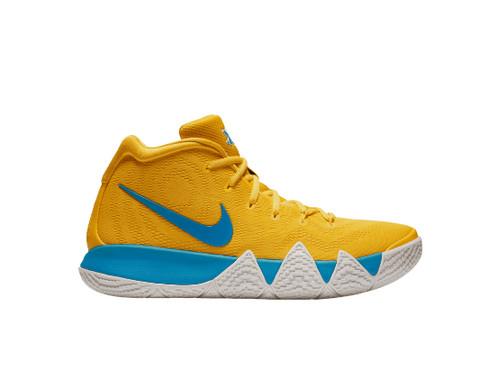 "cheaper 38440 37c94 Nike Kyrie 4 ""Kix"""