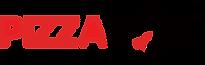 PizzaBoxHorizontal.png